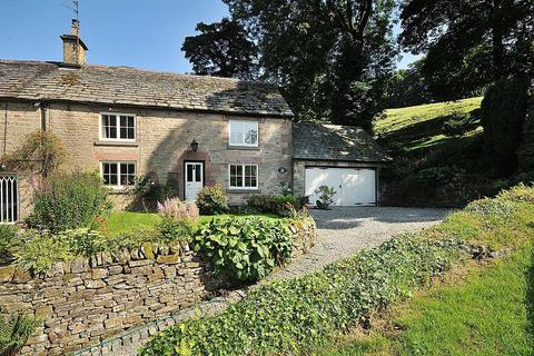 3 bedroom cottage to rent - Wincle, Macclesfield