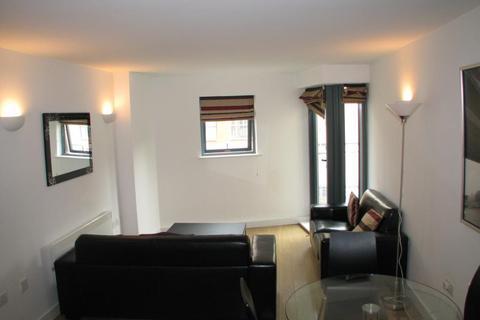 1 bedroom flat to rent - Hunslet Road, Leeds, LS10