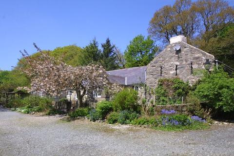 3 bedroom house for sale - Waunfawr, Gwynedd