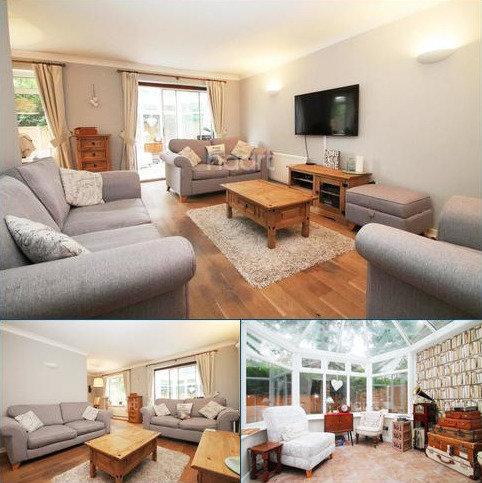 3 bedroom semi-detached house to rent - Shaldons Way