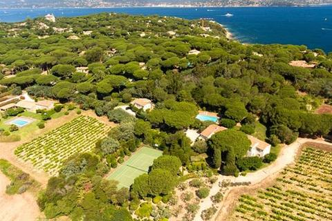5 bedroom farm house  - Saint-Tropez, Var, Cote D'Azur
