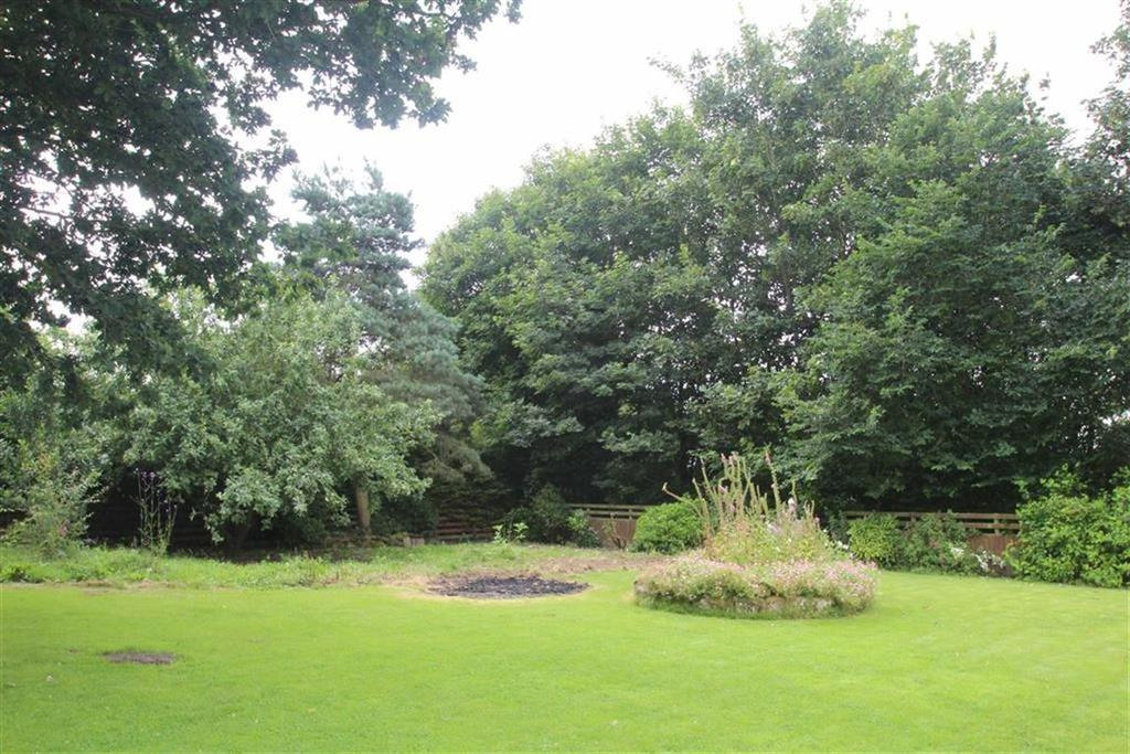 Land Commercial for sale in Lower Road, Myddle, Shrewsbury