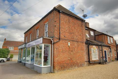 Studio to rent - Knight Street, Pinchbeck PE11