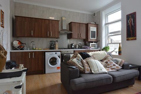 1 bedroom flat - 26 Fordham Street, Whitechapel, London E1