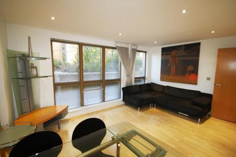 1 bedroom apartment for sale - ADMIRAL COURT, 8 BOWMAN LANE, LEEDS, LS10 1HP