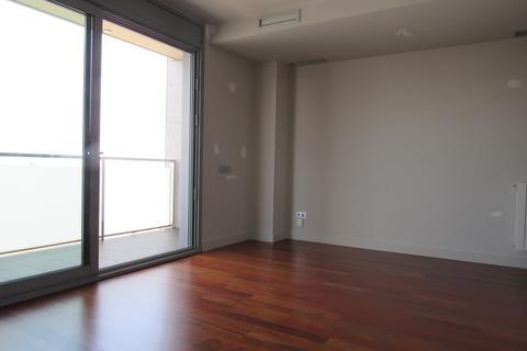 2 bedroom flat  - Viladomat, Catalunia, Barcelona