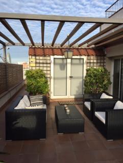 3 bedroom flat  - Ribes, Catalunia, Barcelona