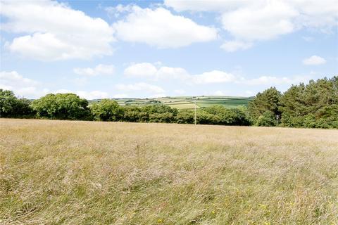 Land for sale - Dartmouth, Devon