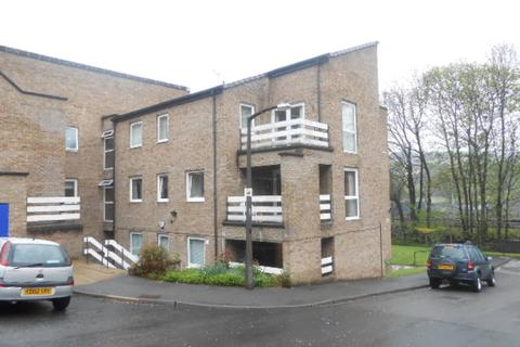 2 bedroom flat to rent - Frizley Gardens, Frizinghall BD9