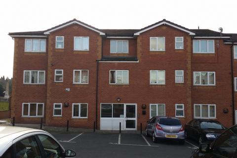3 bedroom flat to rent - 3 Bedroom Apartment to rent Oldbury, B65