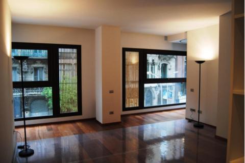 1 bedroom flat  - Diputacion, Catalunia, Barcelona