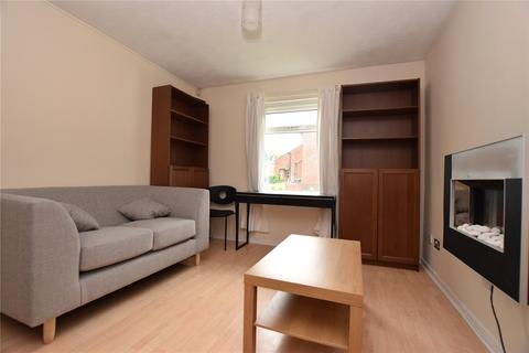 1 bedroom apartment to rent - Well Close Rise, Leeds