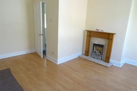 2 bedroom terraced house to rent - Eleanor Street, Rastrick, Brighouse, West Yorkshire, HD6