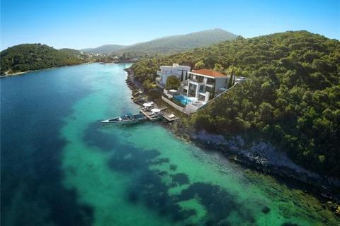 4 bedroom house  - Villa Opus, Korcula Island, Croatia