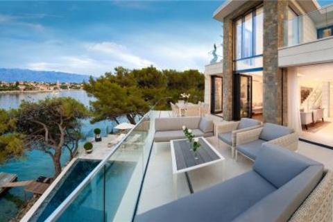 4 bedroom house  - Villa Ivy, Island Of Brac, Croatia
