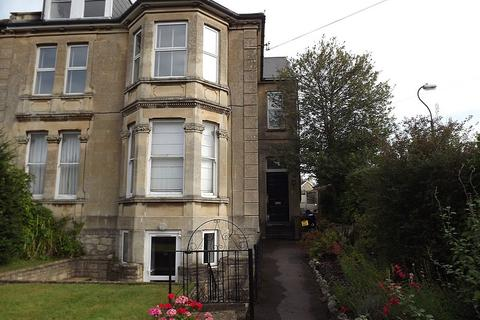 2 bedroom apartment to rent - Newbridge Hill, Bath, BA1
