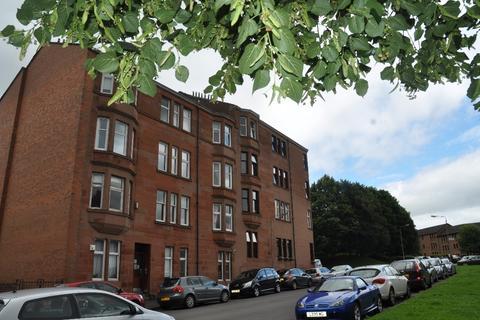 1 bedroom flat to rent - Tillie Street, Flat 1/1, Kelvinbridge, Glasgow, G20 6JX