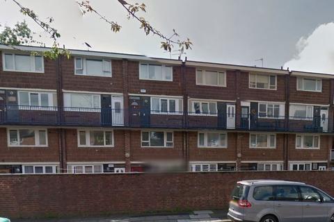 2 bedroom mews to rent - Atlantic Drive, Sheffield