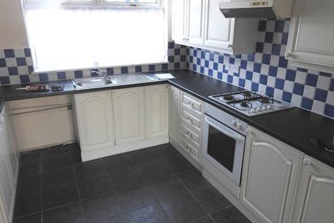 3 bedroom terraced house to rent - Wareham Close, Bransholme, HU7