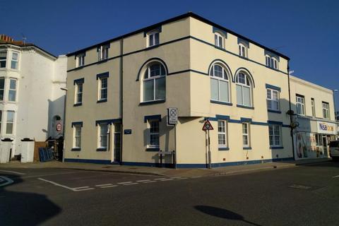 1 bedroom flat to rent - Jacqueline Court, Clarendon Road, PO5 2PA