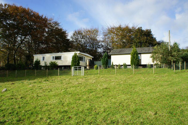 4 Bedrooms House for sale in Callington