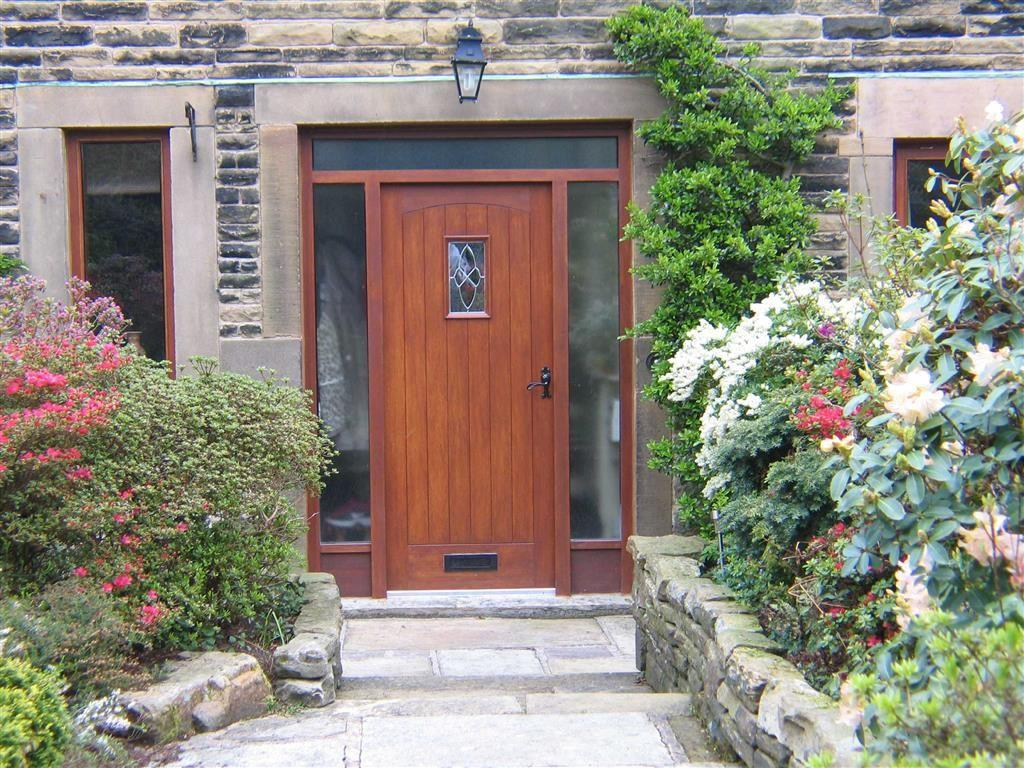 3 Bedrooms Detached House for sale in Branch Road, Mellor Brook, Ribble Valley