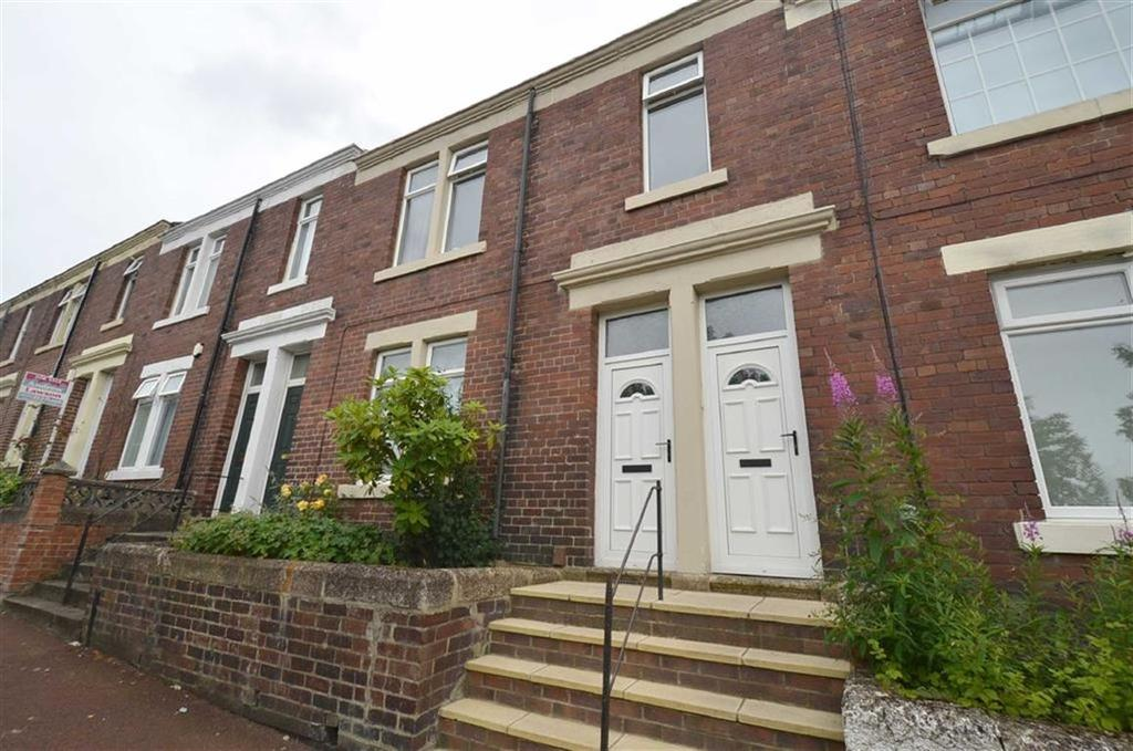 5 Bedrooms Flat for sale in Gateshead