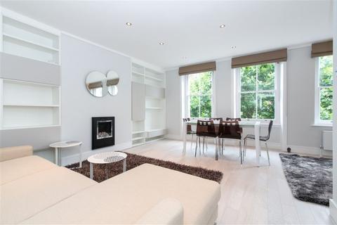 2 bedroom flat to rent - Warwick Avenue, Little Venice, W9
