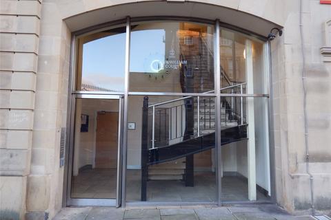 1 bedroom apartment for sale - John William Court, Huddersfield, HD1