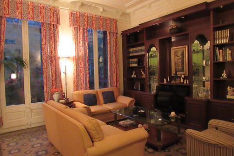 5 bedroom flat  - Bruc, Catalunia, Barcelona