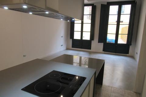 2 bedroom flat  - Escudellers, Catalunia, Barcelona