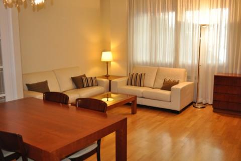 4 bedroom flat  - Craywinckel, Catalunia, Barcelona