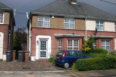 3 bedroom semi-detached house to rent - Kingston Crescent, Chelmsford, Essex, CM2 6DN