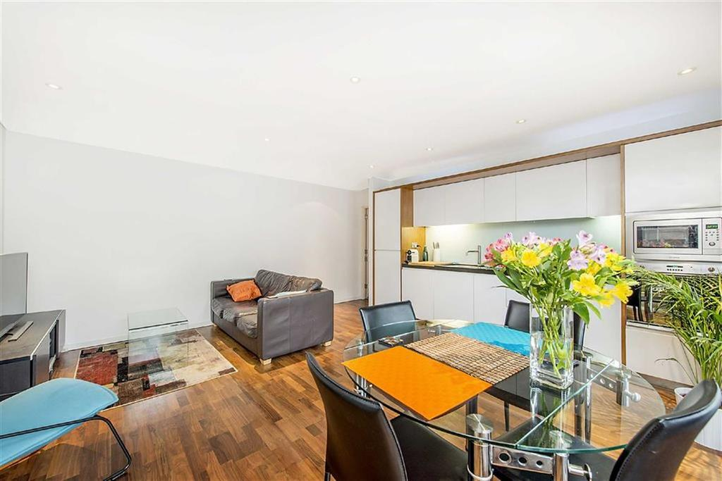 Blueprint apartments balham grove balham 2 bed flat 575000 image 1 of 7 malvernweather Choice Image