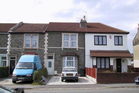 3 bedroom semi-detached house to rent - Ridgeway Road, Fishponds, BRISTOL, BS16