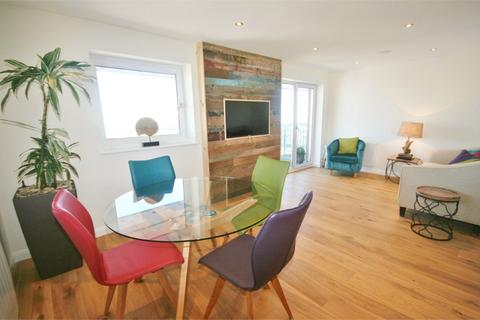 3 bedroom flat to rent - Pocketts Wharf, Maritime Quarter, SWANSEA