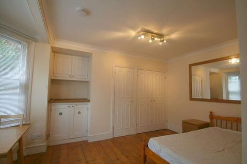 Studio to rent - Kingston Road, Central North Oxford