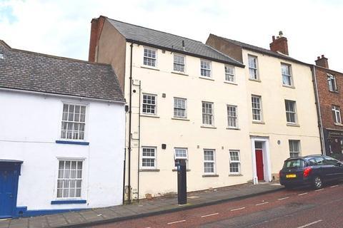 2 bedroom apartment to rent - Claypath, Durham