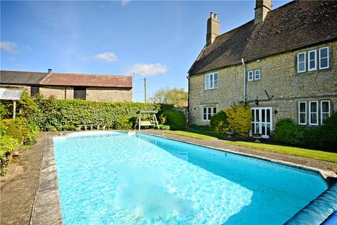Houses For Sale In Hanslope Latest Property Onthemarket