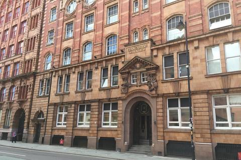 1 bedroom apartment to rent - Lancaster House, 71 Whitworth Street