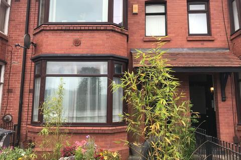 1 bedroom house share to rent - Albany Road, Chorlton