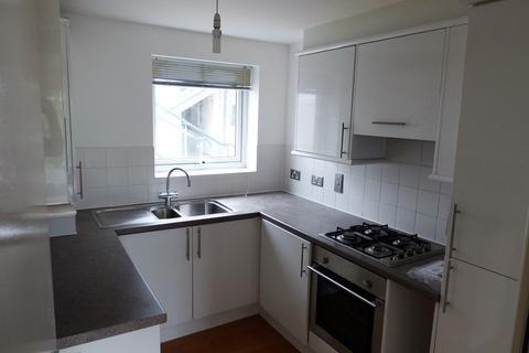 2 bedroom flat to rent - Wolborough Street, Newton Abbot