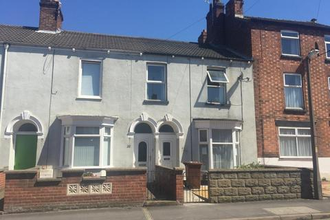 5 bedroom terraced house to rent - Newland Street West, LINCOLN LN1