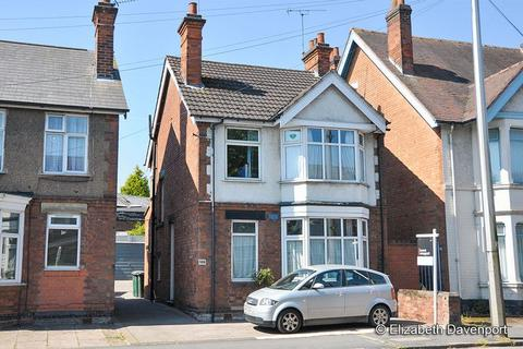 3 bedroom detached house for sale - Earlsdon Avenue North, Earlsdon, Coventry