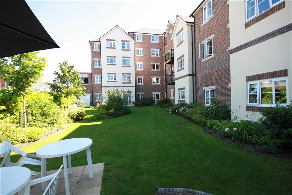 1 Bedroom Flat for sale in Hope Road, Sale