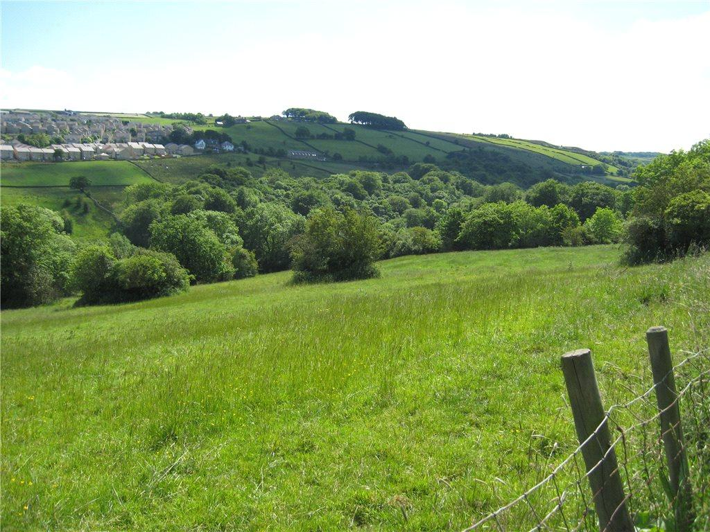 Land Commercial for sale in Braithwaite, Keighley, West Yorkshire