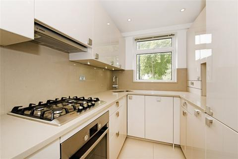 1 bedroom flat to rent - Hyde Park Square, Hyde Park, London, England