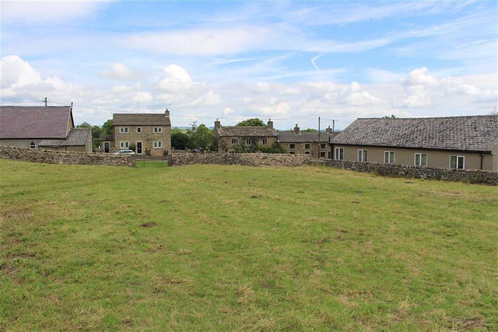 Land Commercial for sale in Boldron, Barnard Castle, County Durham