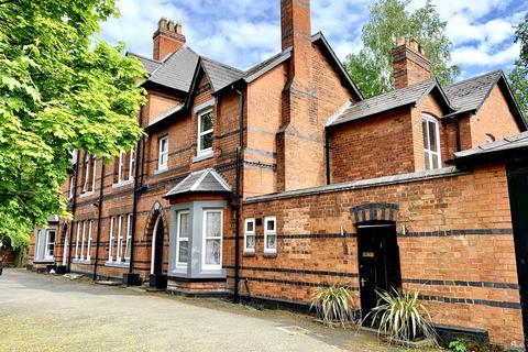 2 bedroom flat to rent - Hagley Road, Edgbaston, Birmingham B16