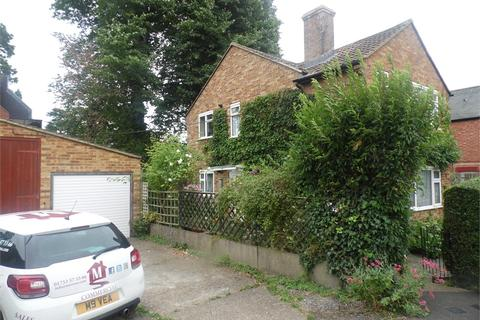2 bedroom maisonette to rent - Harewood Place